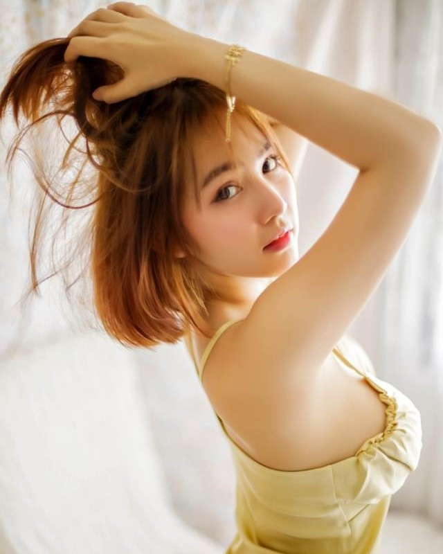 alice chinese hotel call girl kl