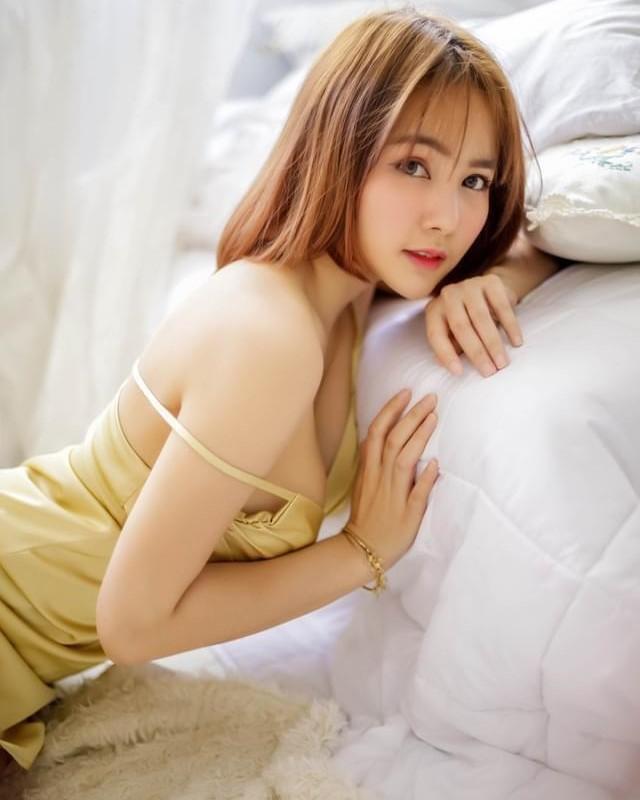 alice chinese hotel call girl kl3