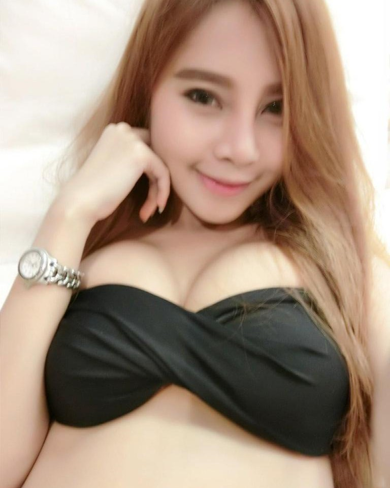 big boob malay sex girl ella2