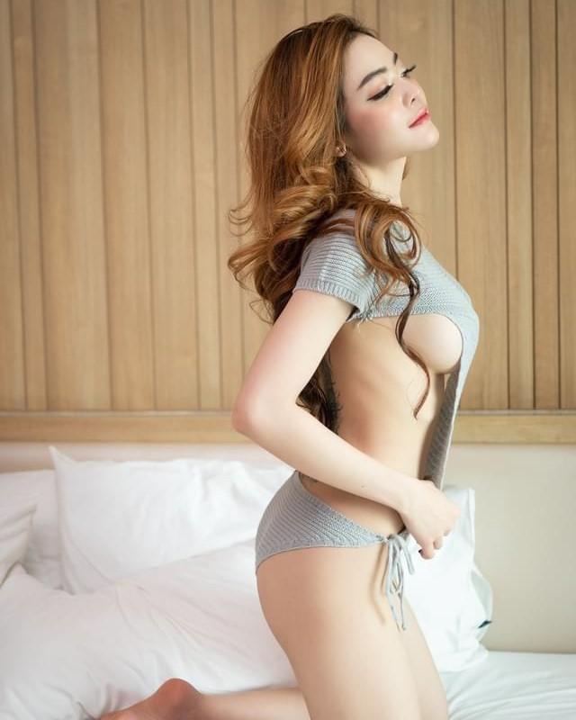cambodia sex girl sarah subang