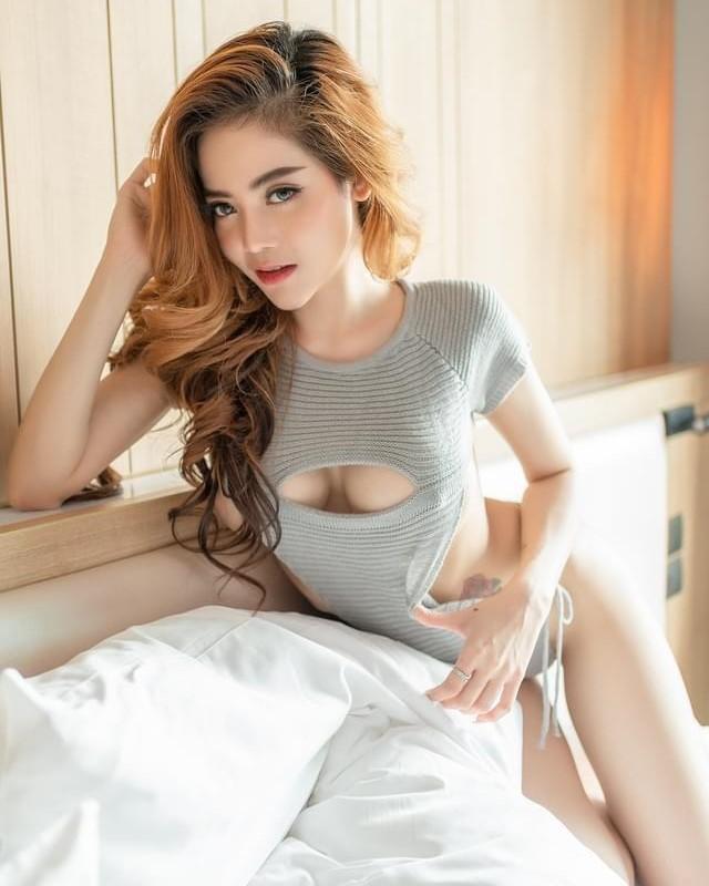 cambodia sex girl sarah subang3