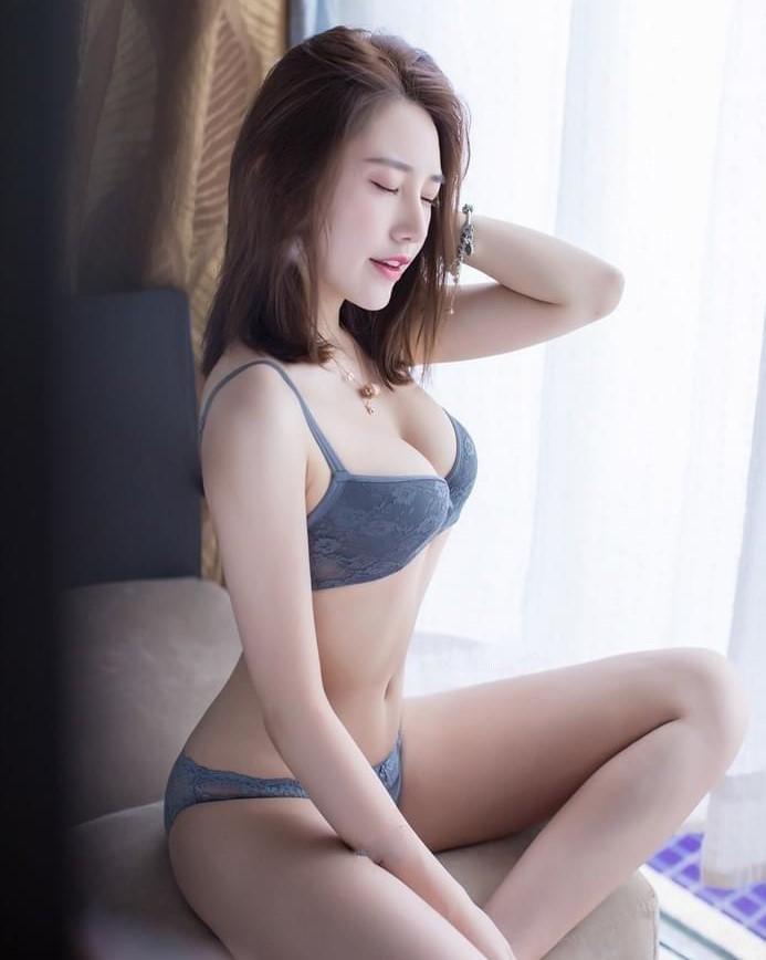hazel chinese escort pj sex1