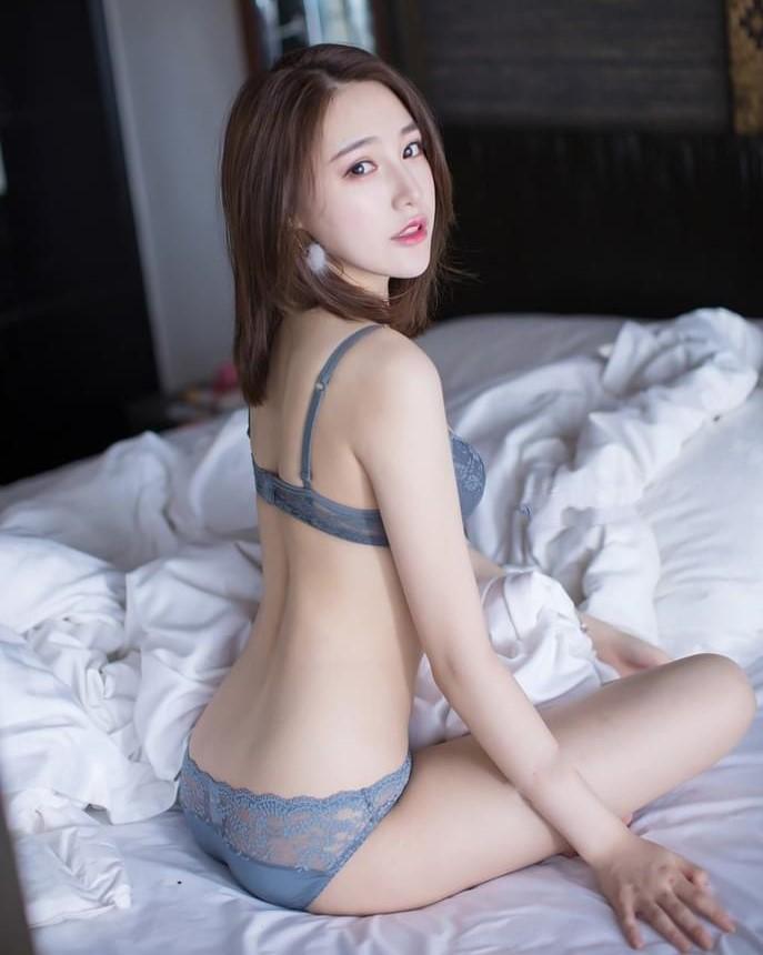 hazel chinese escort pj sex2