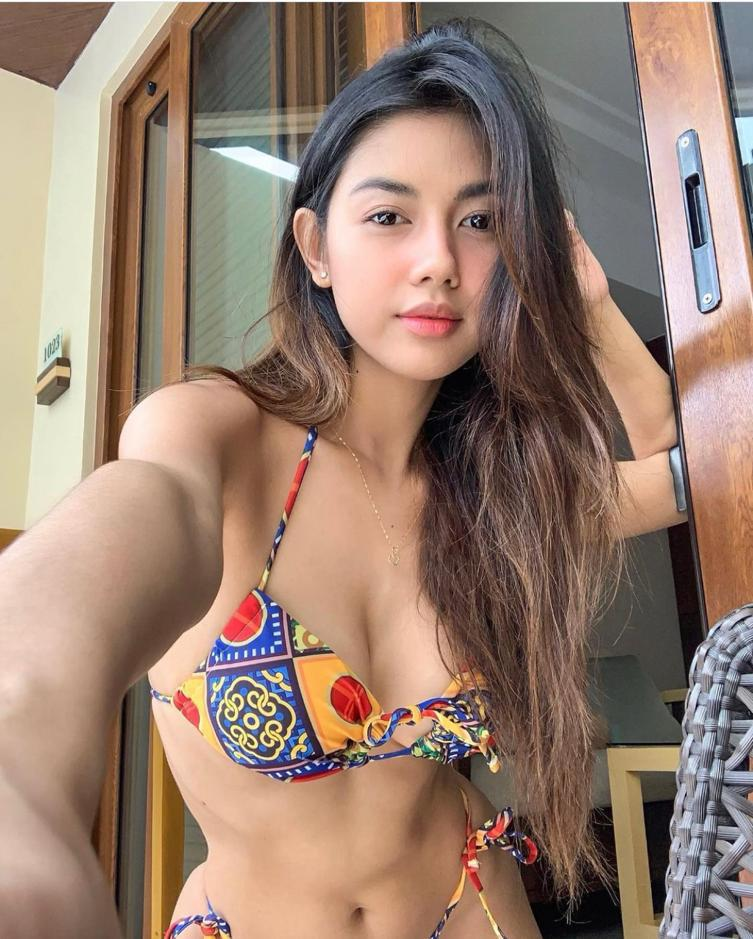 malay sexy girl ampang sex mia